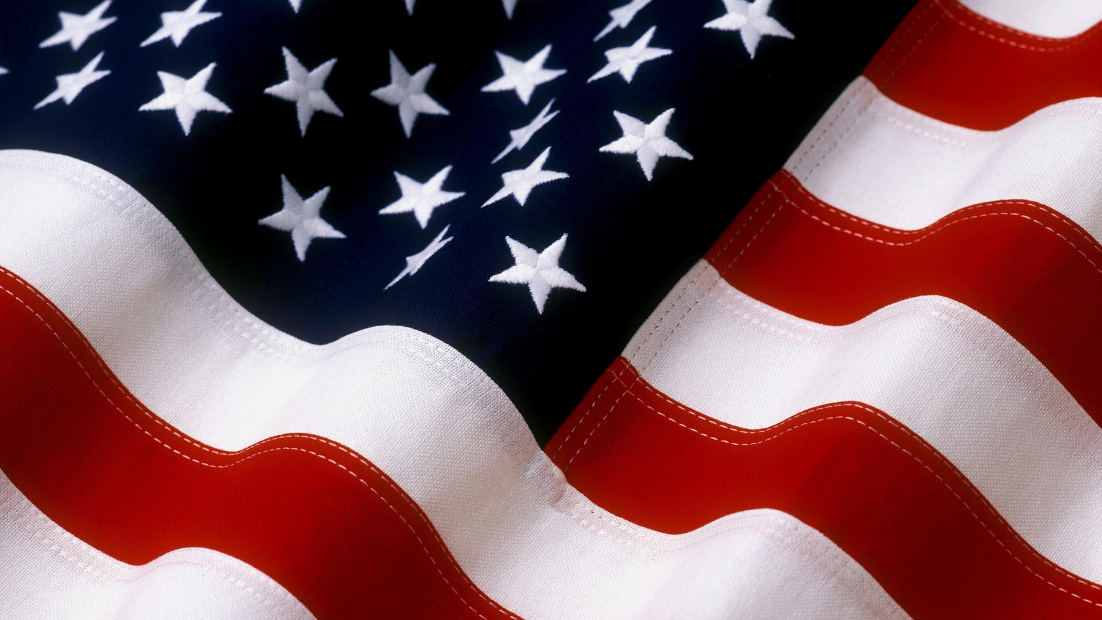 patriotic wallpaper 14885