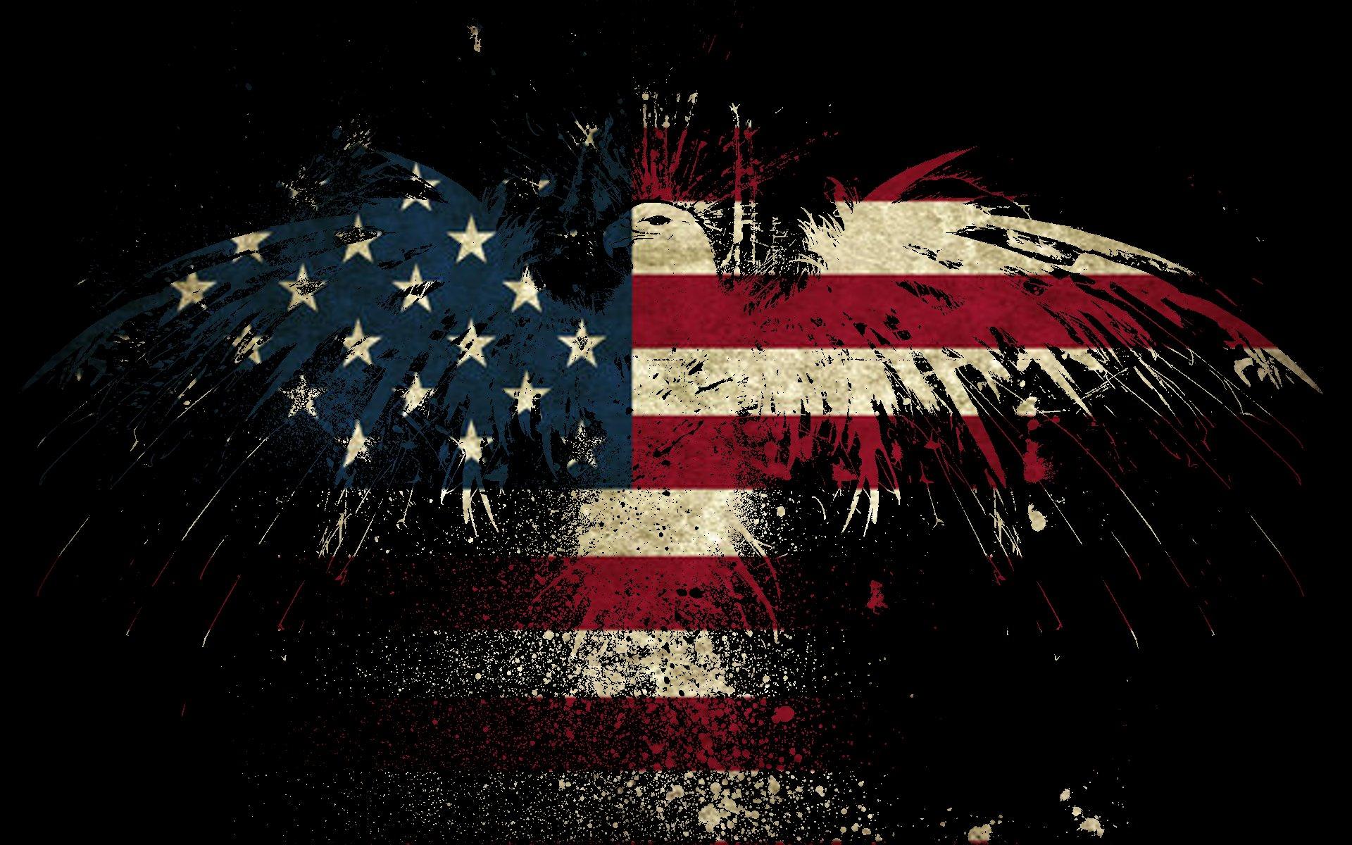 patriotic wallpaper 14886 1920x1200 px hdwallsourcecom