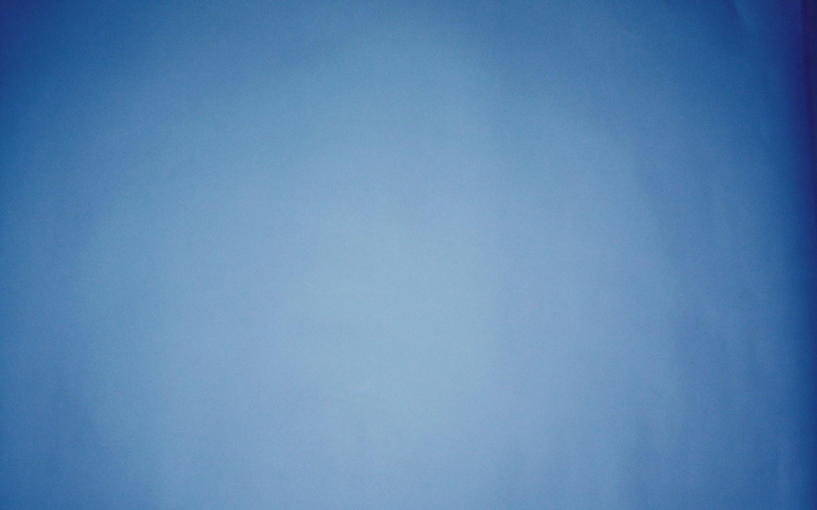 navy blue textured wallpaper