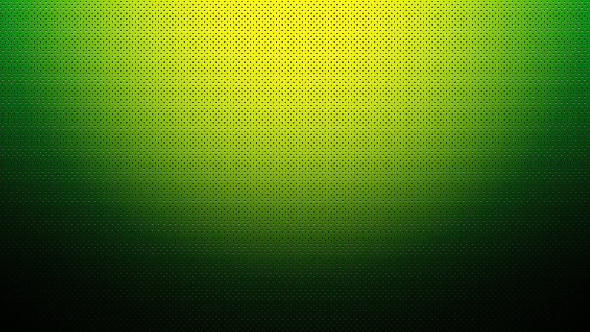 Pattern Backgrounds 18344 1920x1080 px ~ HDWallSource.com