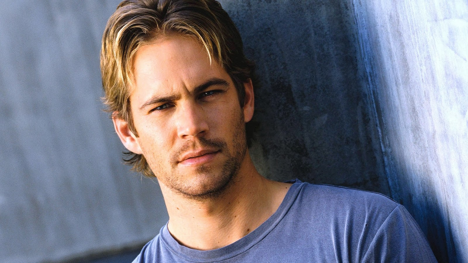 paul walker photos 24581
