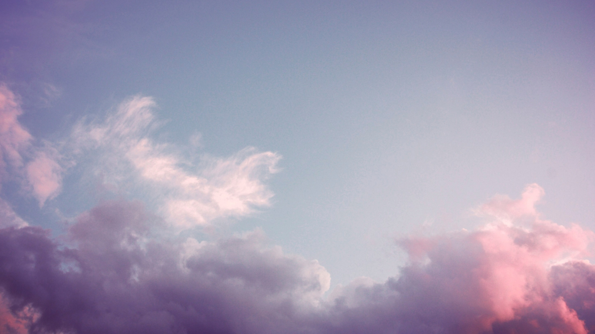 pretty sky wallpaper 40067