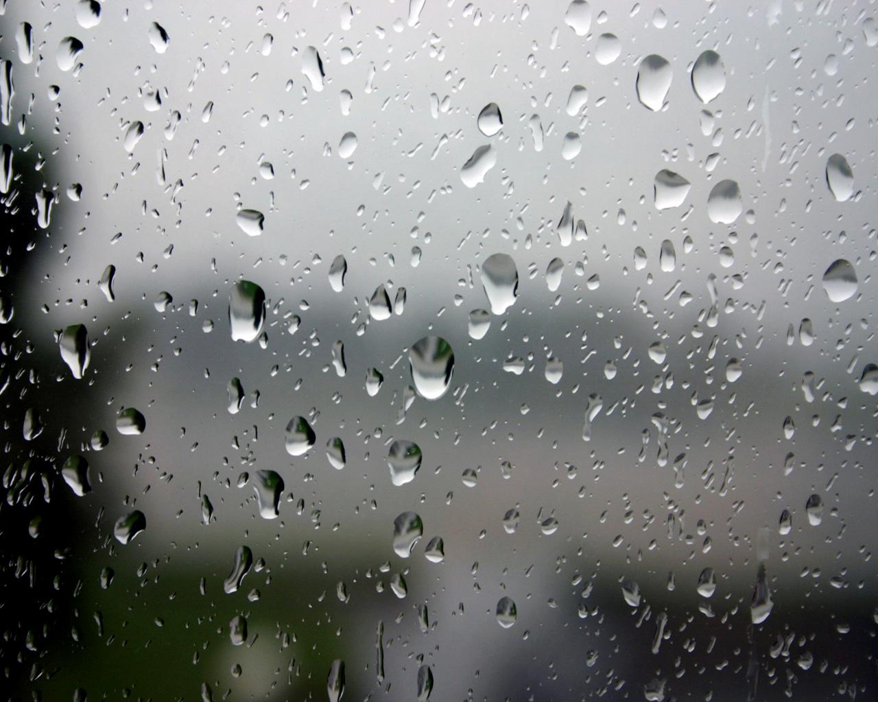 Rain Wallpaper 5999 1280x1024 px ~ HDWallSource.com