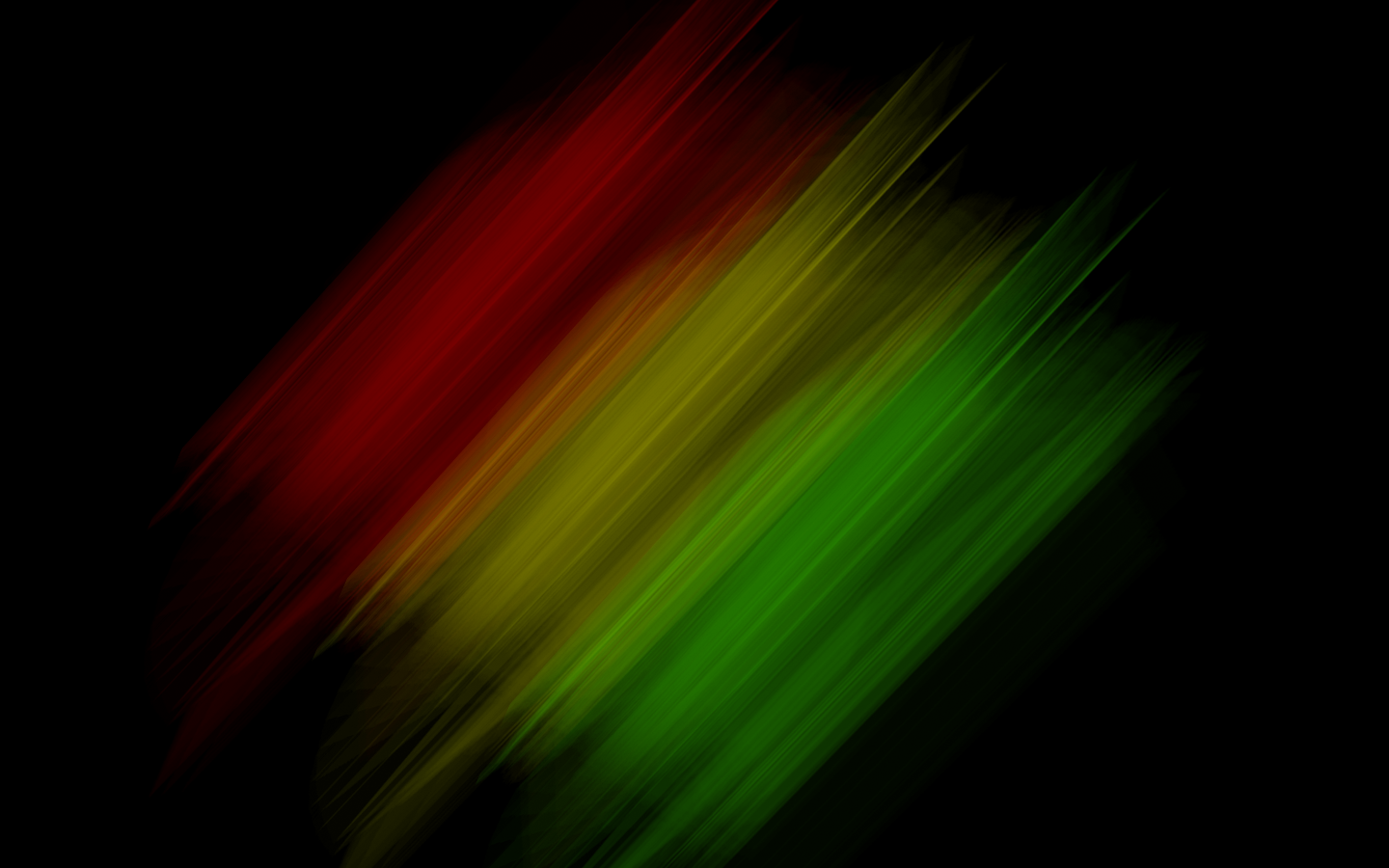 Rasta Colors Wallpaper 48979 1920x1200 Px HDWallSource