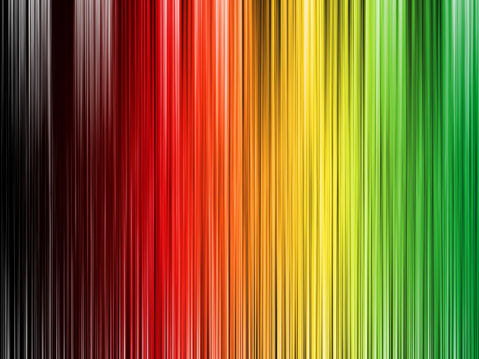 Rasta Wallpaper 7522 1600x1200 px HDWallSourcecom