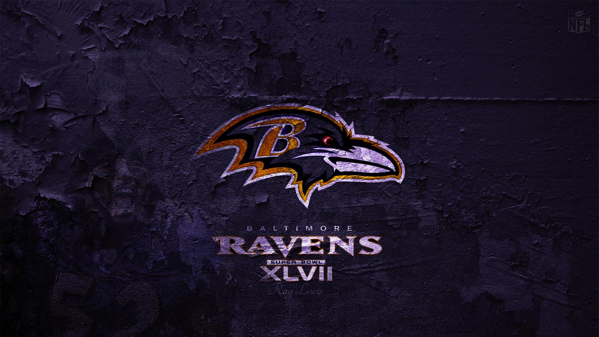 ravens wallpaper 14542