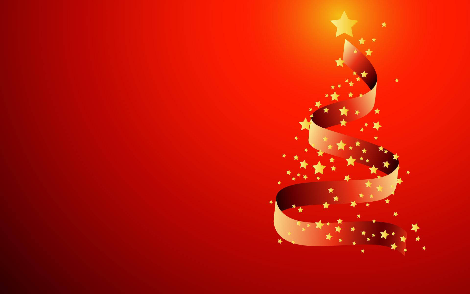 red holiday backgrounds 18372