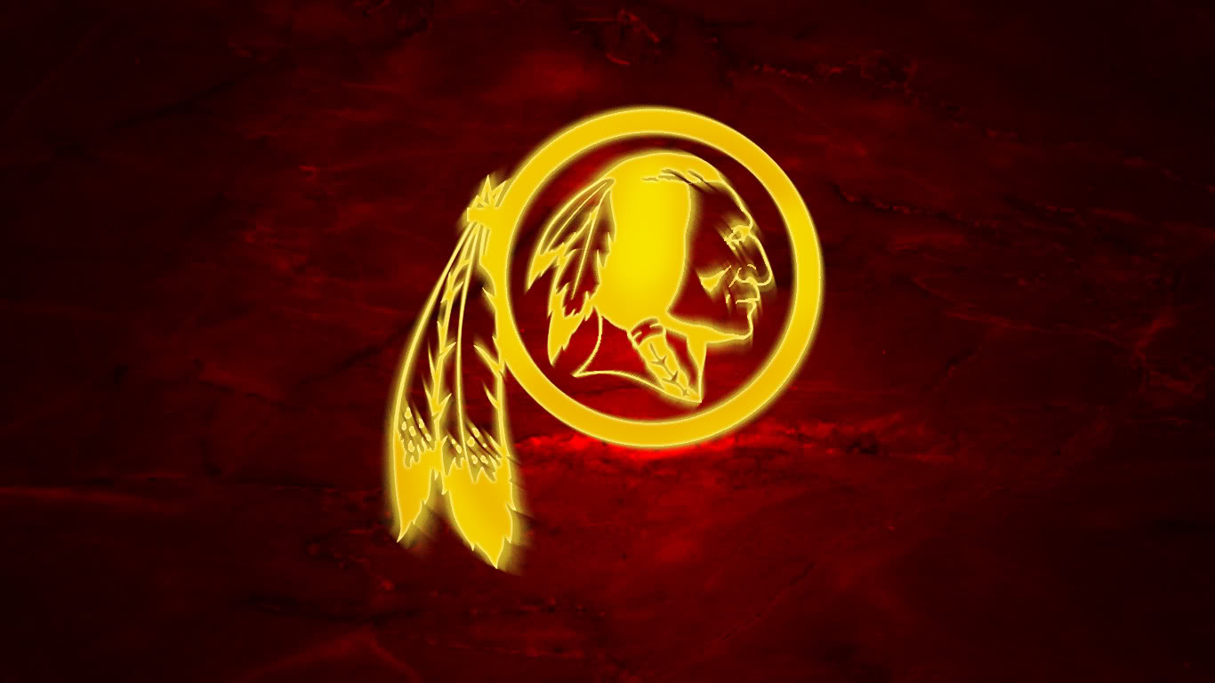 redskins wallpaper 14549
