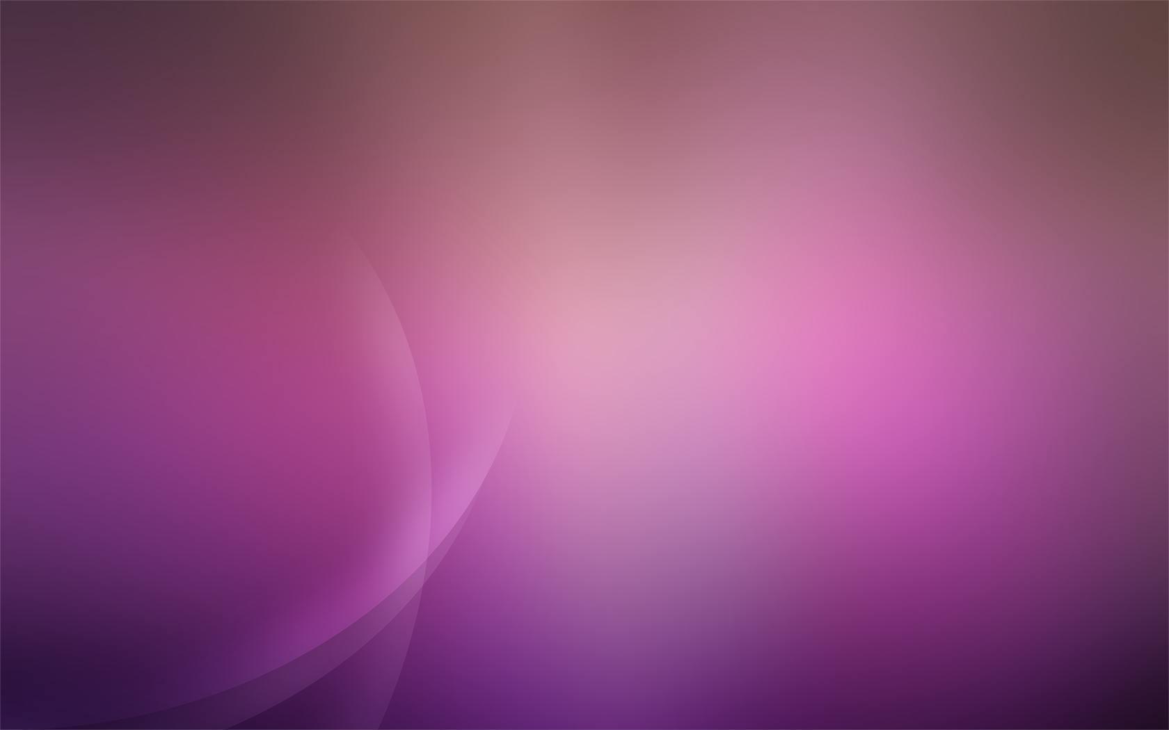 simple light purple wallpaper 24361