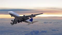 Aircraft 6304
