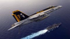 Aircraft 6306