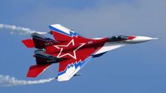 Aircraft 6338