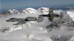 Aircraft 6340