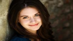Alison Brie 41727