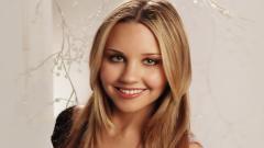 Amanda Bynes Wallpaper 22524