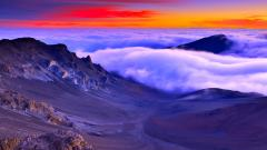 Amazing Hawaii Wallpaper 20270