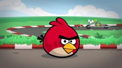 Angry Birds 17835