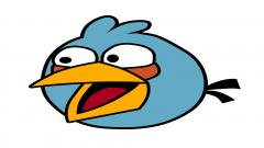 Angry Birds 41415