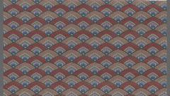 Art Deco Wallpaper 6578