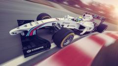 Awesome Formula 1 Wallpaper 44494