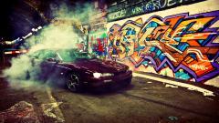 Awesome Graffiti Backgrounds 18379