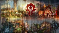 Awesome World Of Warcraft Wallpaper 20936