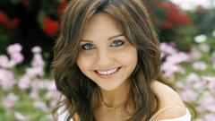 Beautiful Amanda Bynes 22525