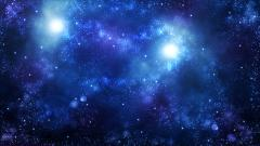Beautiful Apple Galaxy Wallpaper 23344