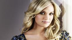 Beautiful Carrie Underwood Wallpaper 44488