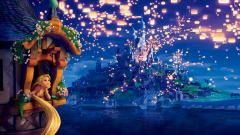 Beautiful Disney Backgrounds 19113