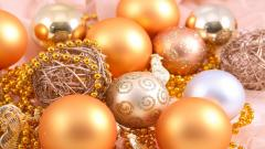 Beautiful Holiday Backgrounds 18370