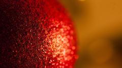 Beautiful Holiday Close Up Wallpaper 39535