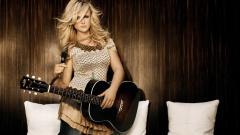 Beautiful Miranda Lambert Wallpaper 44484
