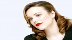 Beautiful Rachel Mcadams 40034