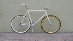 Bicycle 36729