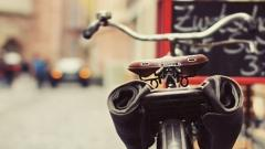 Bicycle HD 36731