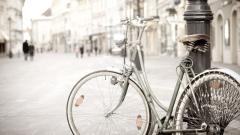 Bicycle Wallpaper 36719
