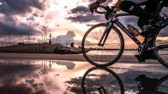 Bicycle Wallpaper HD 36726