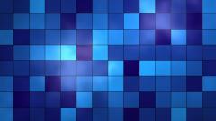 Blue 27730