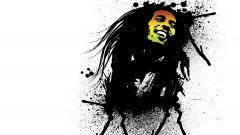 Bob Marley Wallpaper 7526