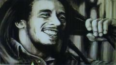 Bob Marley Wallpaper 7530