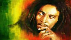 Bob Marley Wallpaper 7532