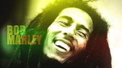 Bob Marley Wallpaper 7533