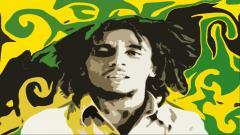 Bob Marley Wallpaper 7534