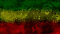 Bob Marley Wallpaper 7536