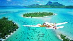 Bora Bora Wallpapers 25740