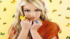Britney Spears 11156