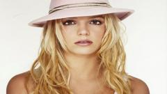 Britney Spears 11159