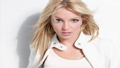 Britney Spears 11160