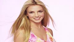Britney Spears 11161